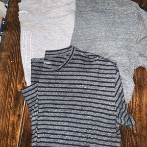 Selling for a friend with terminal cancer
